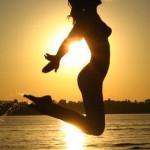 Трещины на сосках: как преодолеть боль при кормлении