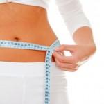 Как похудеть при кормлении грудью? Это реально!