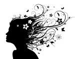 Выпадение волос и кормление грудью