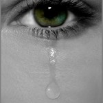 Не плачь, мамочка!