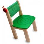 Зеленый цвет стула новорожденного не является нормой.